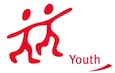 logo youth4