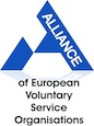 alliance logo4